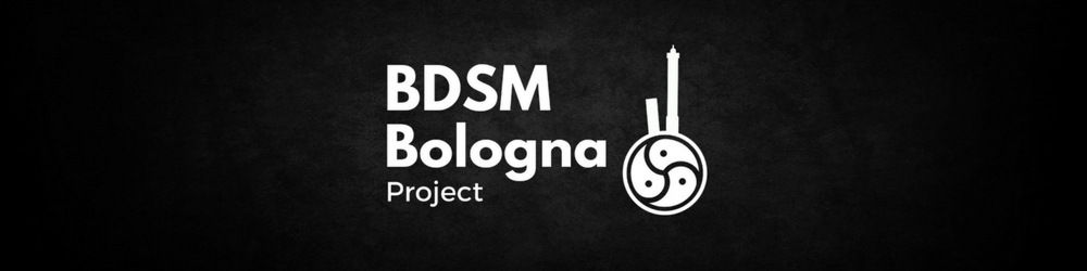 BDSM BOLOGNA PROJECT
